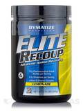 Elite Recoup, Lemonade - 30 Servings (345 Grams)