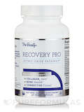 Recovery Pro Nitric Oxide Pathway - 90 Vegan Capsules