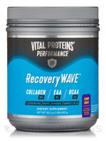 Recovery Wave, Lemon Grape - 28.3 oz (803 Grams)