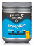 Recovery Wave, Passion Fruit - 27.5 oz (780 Grams)