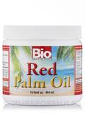 Red Palm Oil - 15 fl. oz (444 ml)