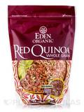 Red Quinoa - 16 oz (454 Grams)
