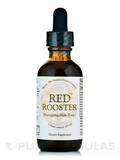 Red Rooster 2 oz (59 ml)