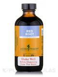 Red Root 8 oz