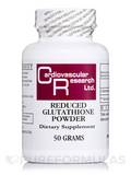 Reduced Glutathione - 50 Grams
