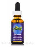Redwood Dropper - 1 fl. oz (30 ml)