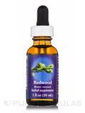 Redwood Dropper - 1 fl. oz (30 ml)