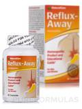 Reflux-Away - 60 Capsules