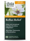 Reflux Relief® - 45 Chewable Tablets