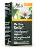 Reflux Relief 24 Chewable Tablets