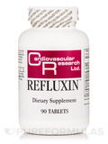 Refluxin™ - 90 Tablets