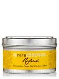 Refresh Spa Travel Tin Candle - 4 oz (113 Grams)