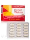 RegActiv™ Cardio & Wellness™ - 60 Capsules