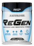 ReGen (Unflavored) - 50 Servings (260 Grams)