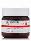 Spa Ceuticals RegeneC C-Masque 3% Strength 1 oz (30 ml)
