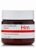 Spa Ceuticals RegeneC Hydra Moist Creme 1 oz (30 ml)