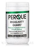 Regularity Guard 16 oz (454 Grams)