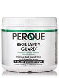 Regularity Guard 8 oz (227 Grams)