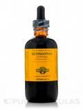 Rehmannia 4 oz