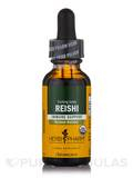 Reishi - 1 fl. oz (30 ml)