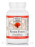 Reishi Forte 100 Tablets