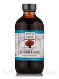Reishi Forte - 8 fl. oz (236.6 ml)