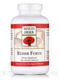 Reishi-Forte 200 Tablets