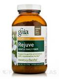 Rejuve Gentle Daily Fiber - 9.5 oz (270 Grams)