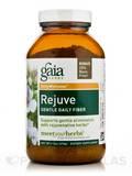 Rejuve Gentle Daily Fiber 9.5 oz (270 Grams)