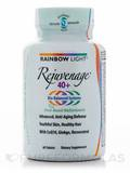 RejuvenAge™ 40+ Multivitamin 60 Tablets