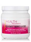 Rejuvenate!™ Berries & Herbs - 506 Grams
