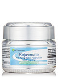 Rejuvenate (Anti-Aging Estriol Face Cream) 2 oz (59 ml)
