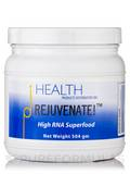 Rejuvenate!™ High-RNA Superfood 504 Grams