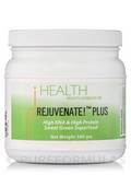 Rejuvenate!™ Plus 500 Grams