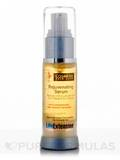 Rejuvenating Serum 1 oz (30 ml)
