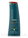 Rejuvenating Shampoo 11.83 oz (350 ml)