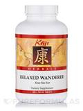 Relaxed Wanderer - 300 Tablets