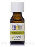 Relaxation Essential Oil 0.5 fl. oz (15 ml)