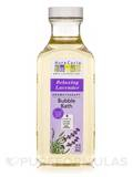 Relaxing Lavender Bubble Bath (Lavender Harvest) 13 fl. oz