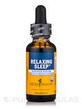 Relaxing Sleep Calming and Sedating - 1 fl. oz (30 ml)