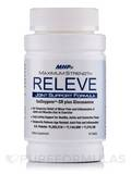 Releve Joint Support 60 Tablets
