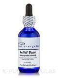 Relief-Tone - 2 fl. oz (59.1 ml)