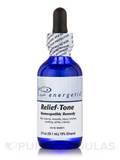 Relief-Tone 2 oz