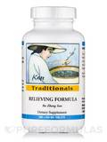 Relieving Formula 550 mg - 300 Tablets