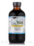 Relieving Formula 8 oz