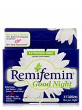 Remifemin Good Night - 21 Tablets