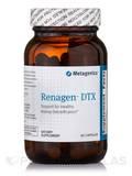 Renagen DTX - 60 Capsules
