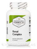 Renal Complex - 60 Capsules