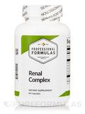 Renal Complex 60 Capsules