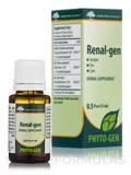 Renal-gen 15 ml